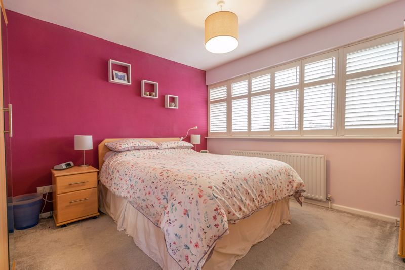 3 bed house for sale in Skilts Avenue  - Property Image 8