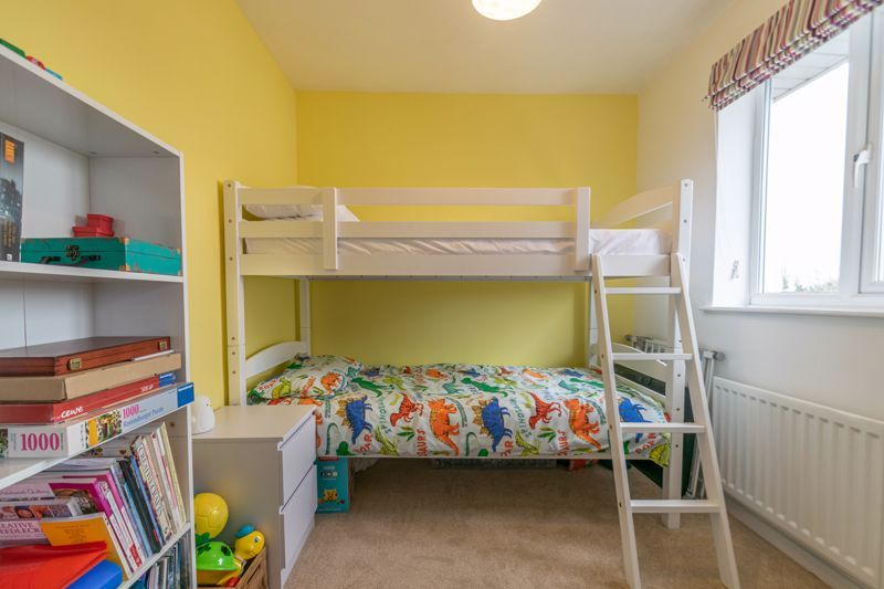 3 bed house for sale in Skilts Avenue  - Property Image 10