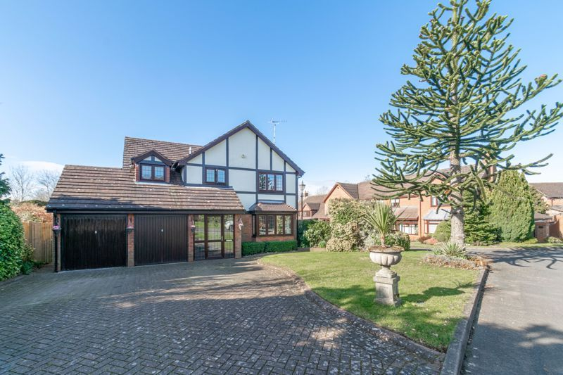 4 bed house for sale in Hither Green Lane 1