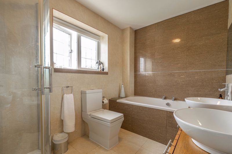 4 bed house for sale in Hither Green Lane 12