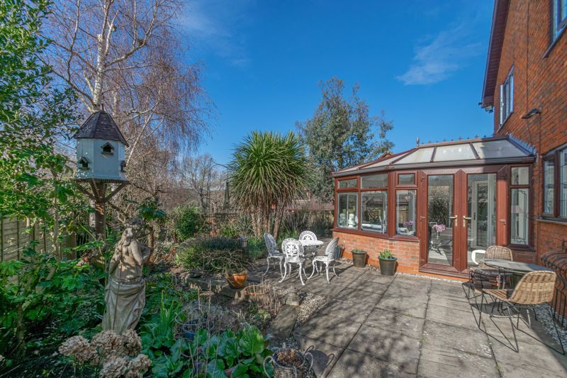 4 bed house for sale in Hither Green Lane 14