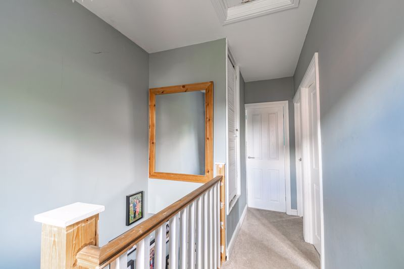 2 bed house for sale in Park Road  - Property Image 14