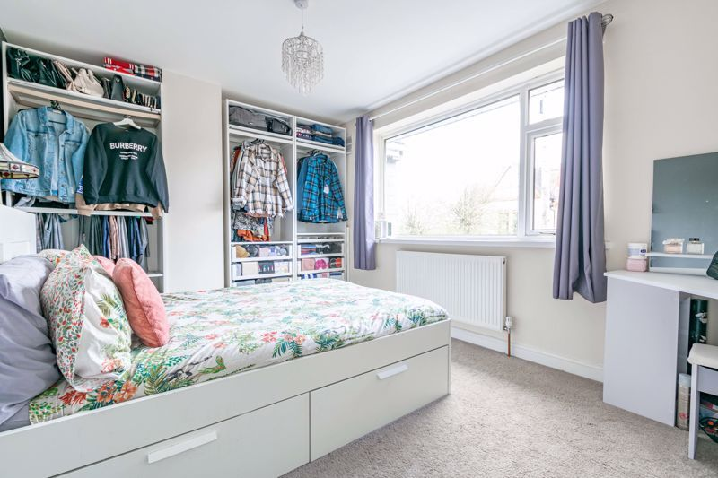 2 bed house for sale in Park Road  - Property Image 5