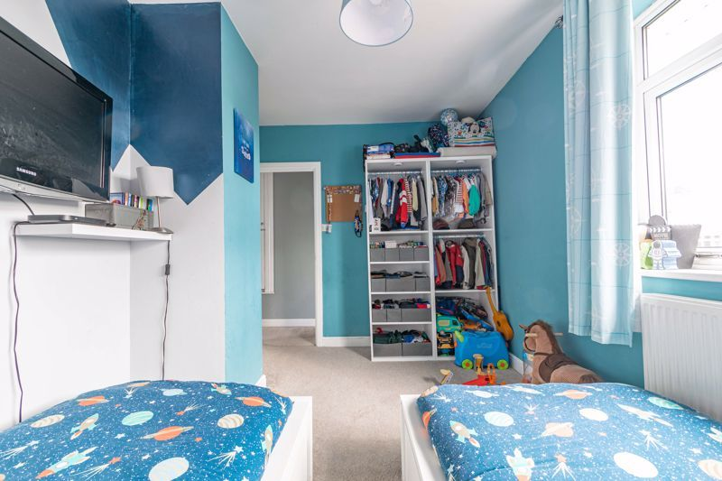 2 bed house for sale in Park Road  - Property Image 8