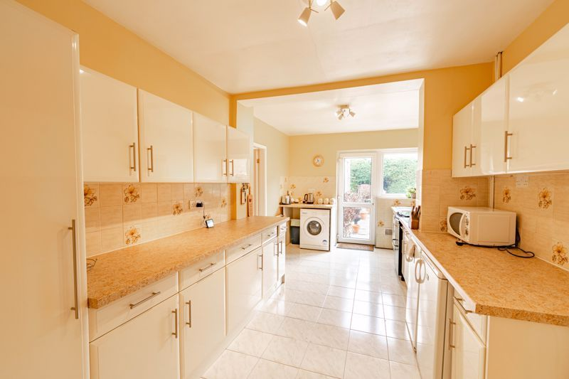 4 bed house for sale in Swinford Road 5