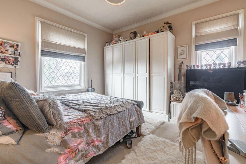 3 bed cottage for sale in Lickey Rock  - Property Image 8