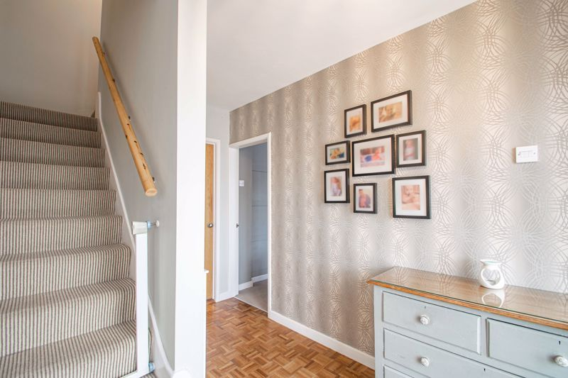 4 bed  for sale in Hawne Lane 20