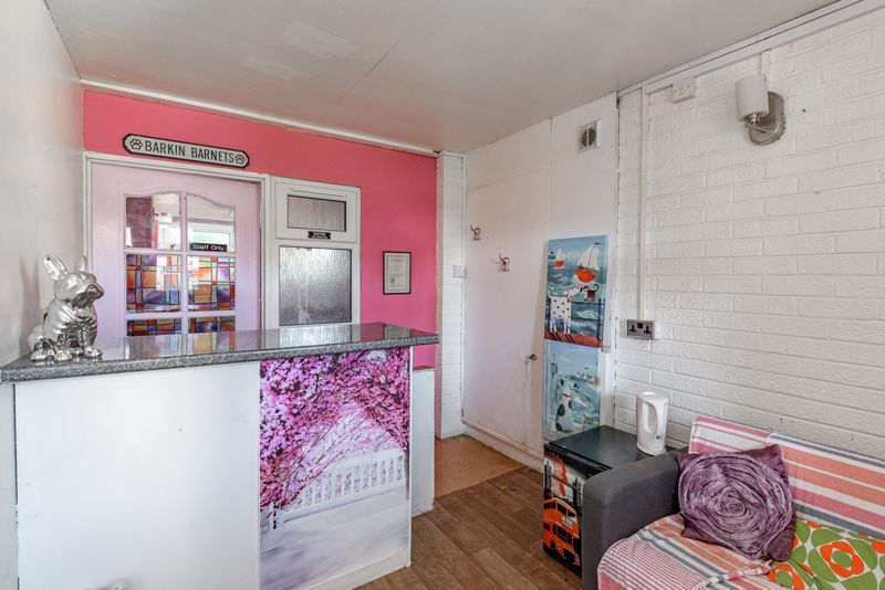 4 bed house for sale in Woodrow Lane 12