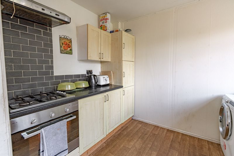 4 bed house for sale in Woodrow Lane 3