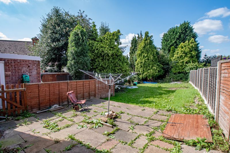 4 bed house for sale in Woodrow Lane 9