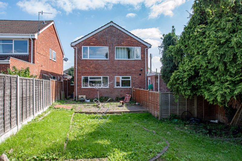 4 bed house for sale in Woodrow Lane  - Property Image 10