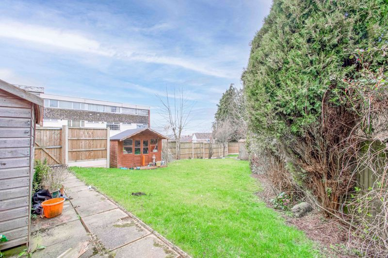 3 bed house for sale in Mayfield Road  - Property Image 2