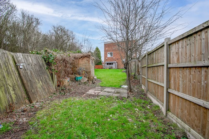 3 bed house for sale in Mayfield Road 4