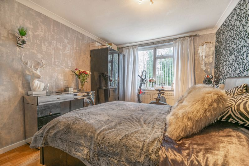 3 bed house for sale in Frankton Close  - Property Image 7