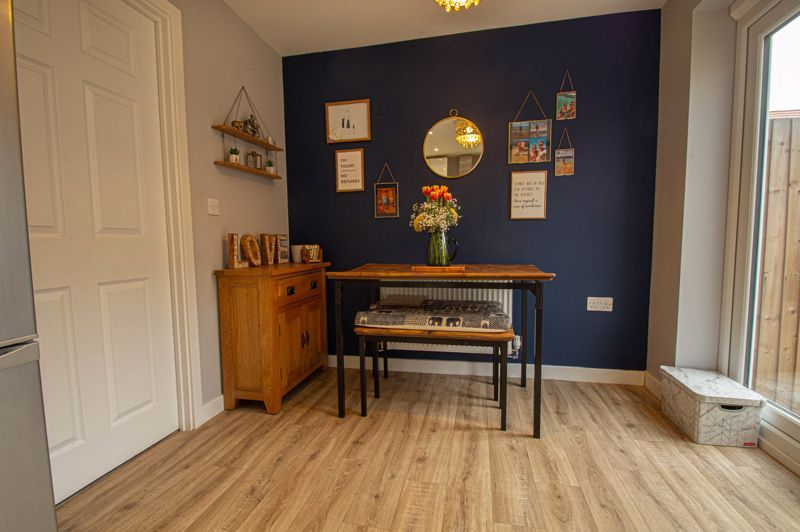 2 bed house for sale in Laceby Close 14