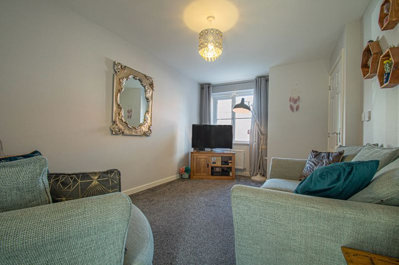 2 bed house for sale in Laceby Close 3