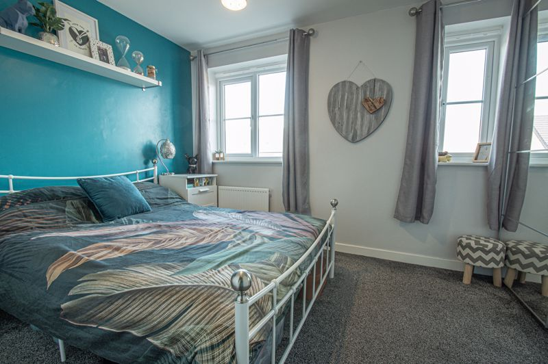 2 bed house for sale in Laceby Close 8