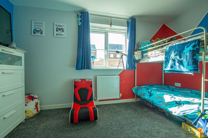 2 bed house for sale in Laceby Close 10