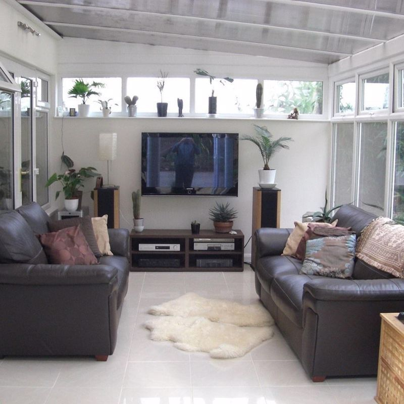 3 bed house for sale in Woodleigh Close 18