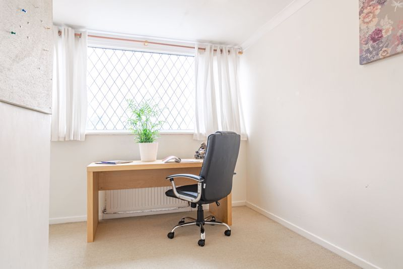 3 bed house for sale in Woodleigh Close 8