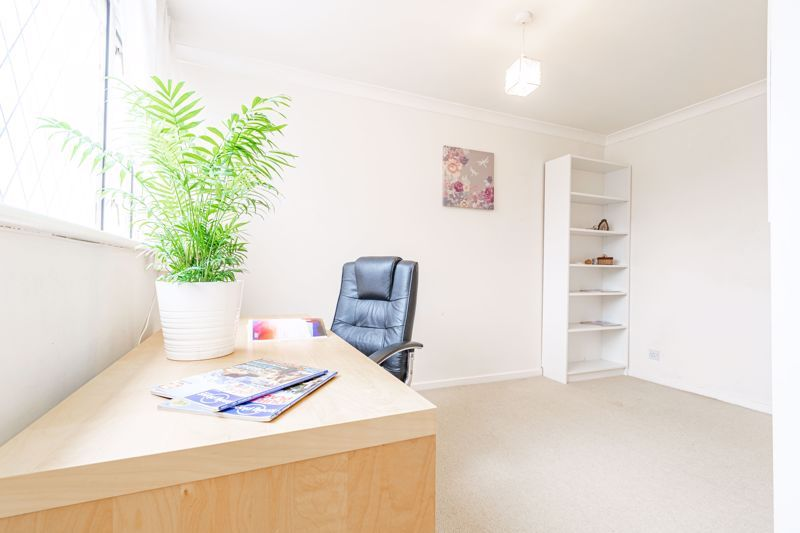 3 bed house for sale in Woodleigh Close 9