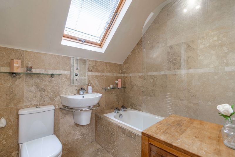 3 bed house for sale in Woodleigh Close 10