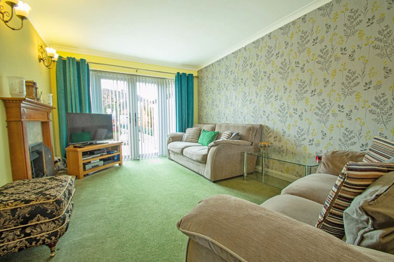 3 bed house for sale in Harport Road  - Property Image 2