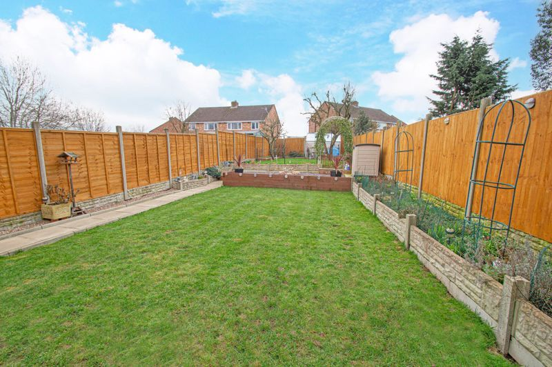 3 bed house for sale in Harport Road 12