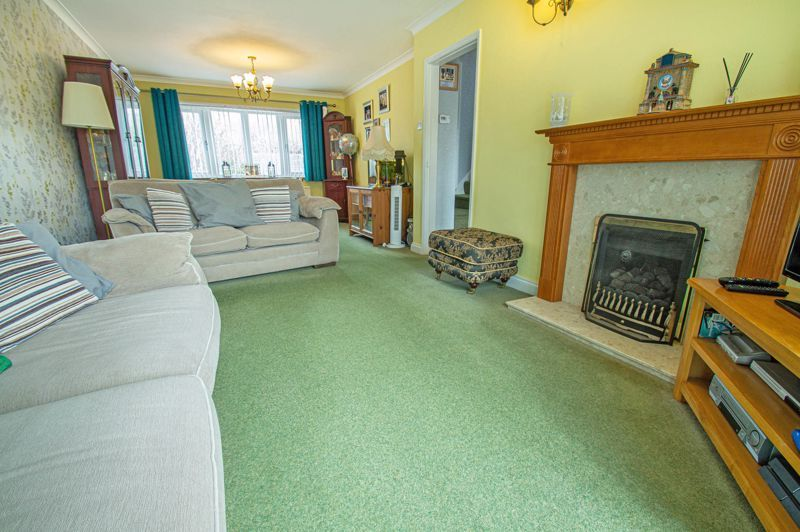 3 bed house for sale in Harport Road 15