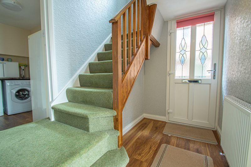 3 bed house for sale in Harport Road 16