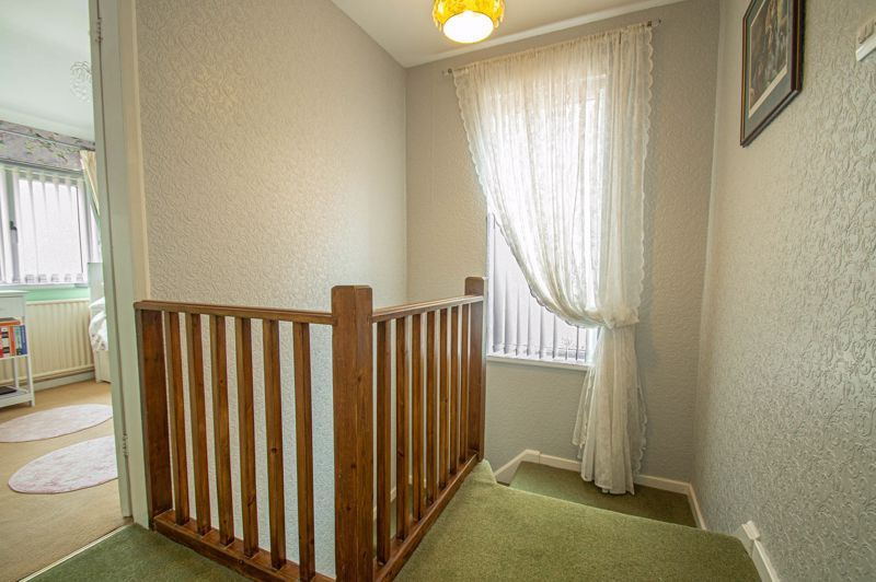 3 bed house for sale in Harport Road 17