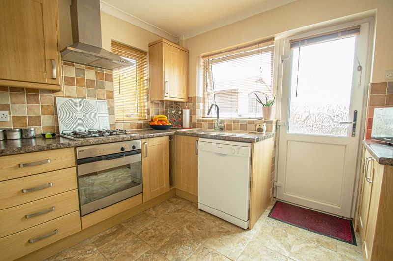 3 bed house for sale in Harport Road  - Property Image 4