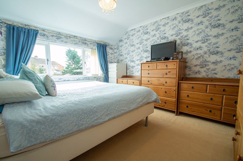 3 bed house for sale in Harport Road 8