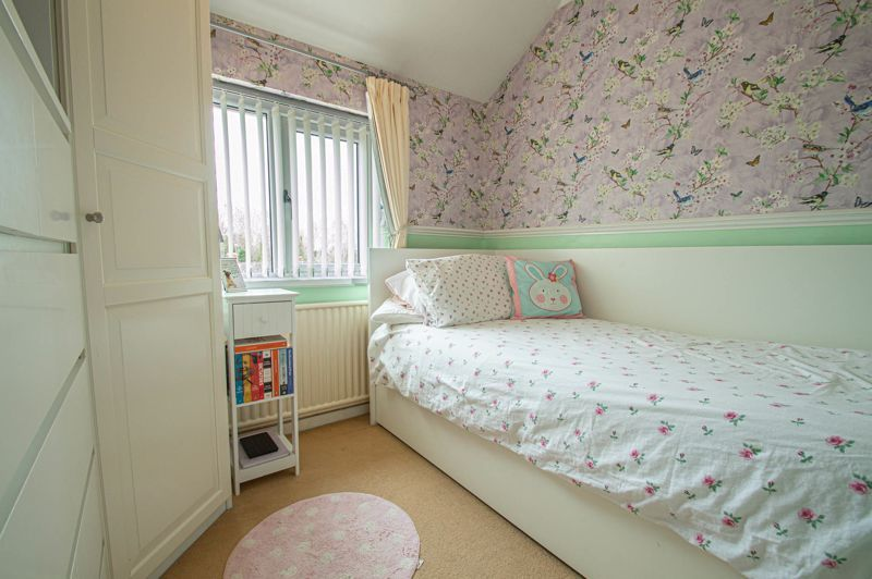 3 bed house for sale in Harport Road  - Property Image 10