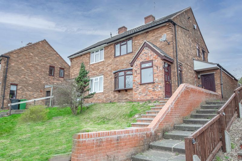 2 bed house for sale in Charles Road 1