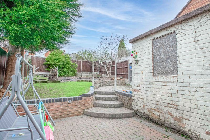 2 bed house for sale in Charles Road 11