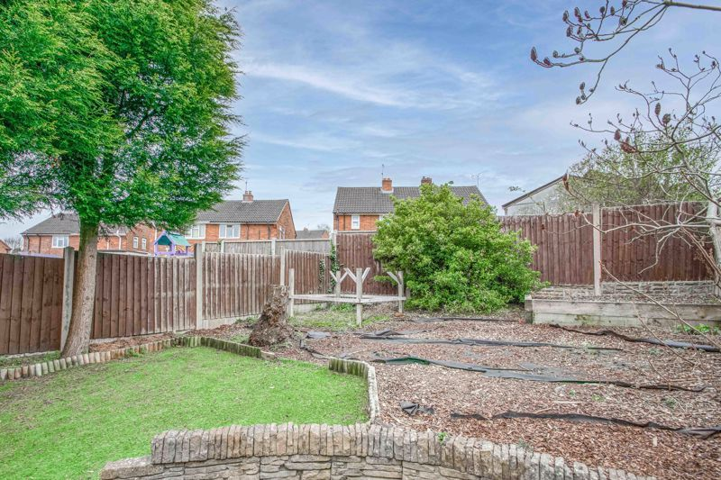 2 bed house for sale in Charles Road 12