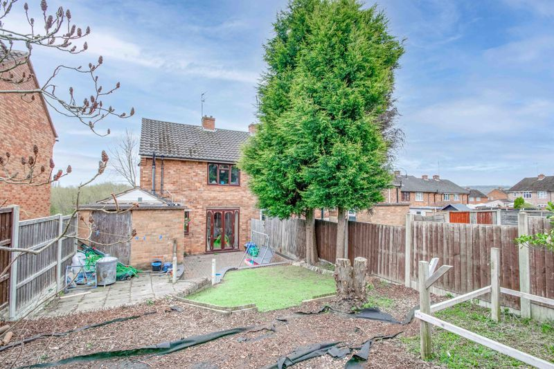 2 bed house for sale in Charles Road  - Property Image 13