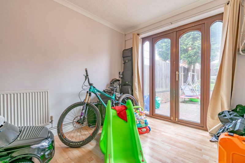 2 bed house for sale in Charles Road  - Property Image 5