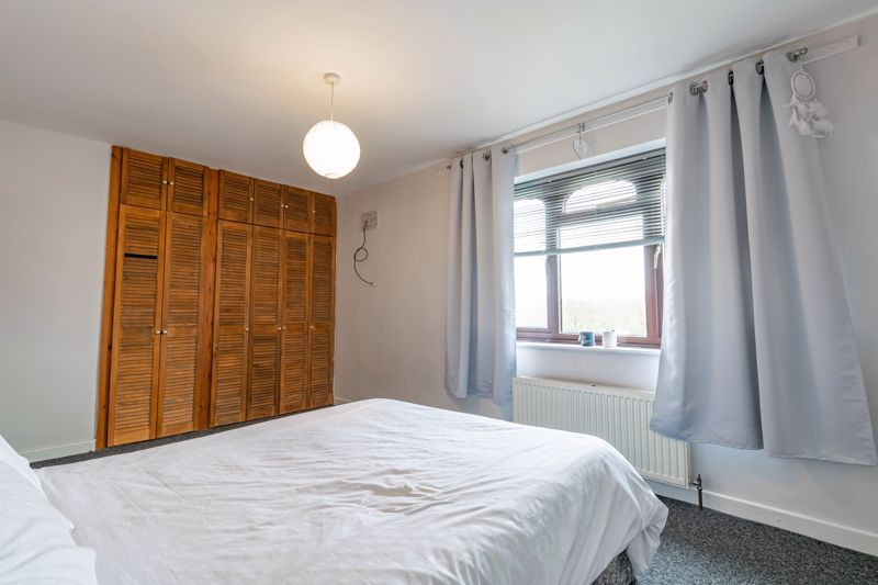 2 bed house for sale in Charles Road  - Property Image 7