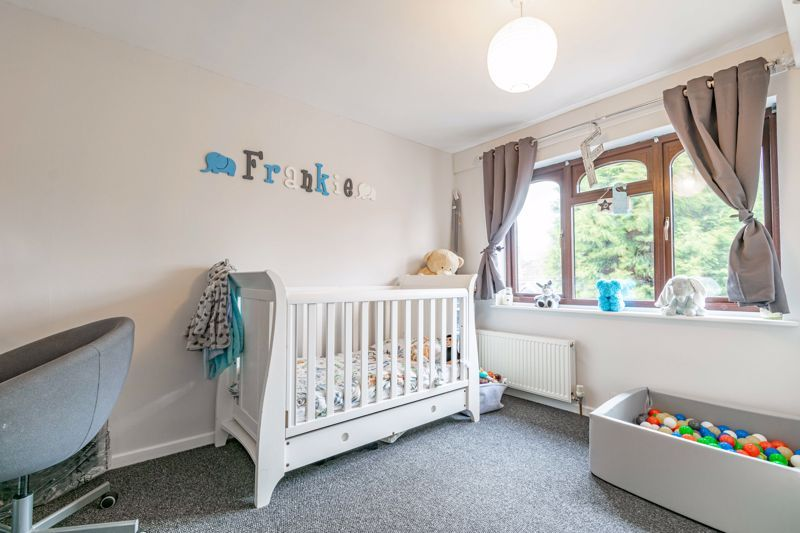 2 bed house for sale in Charles Road 8