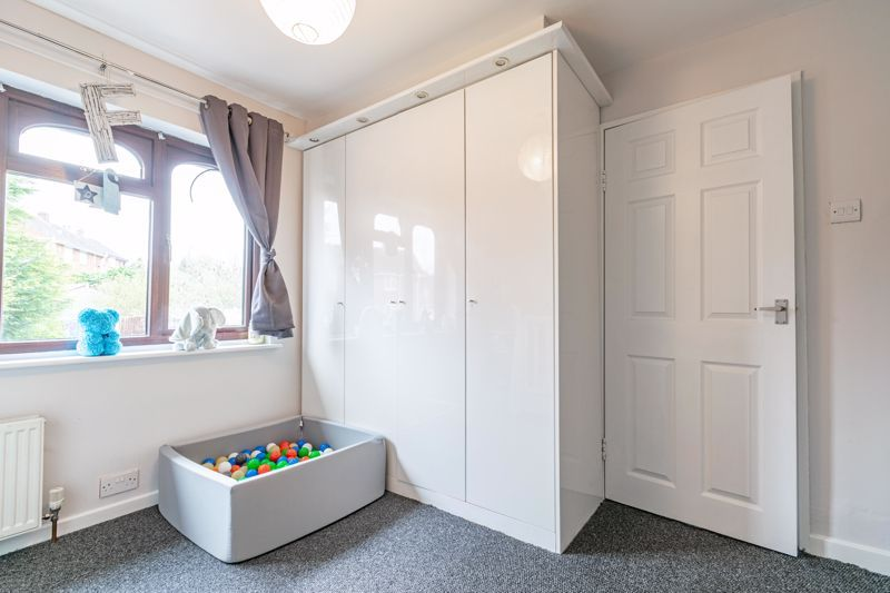 2 bed house for sale in Charles Road  - Property Image 9