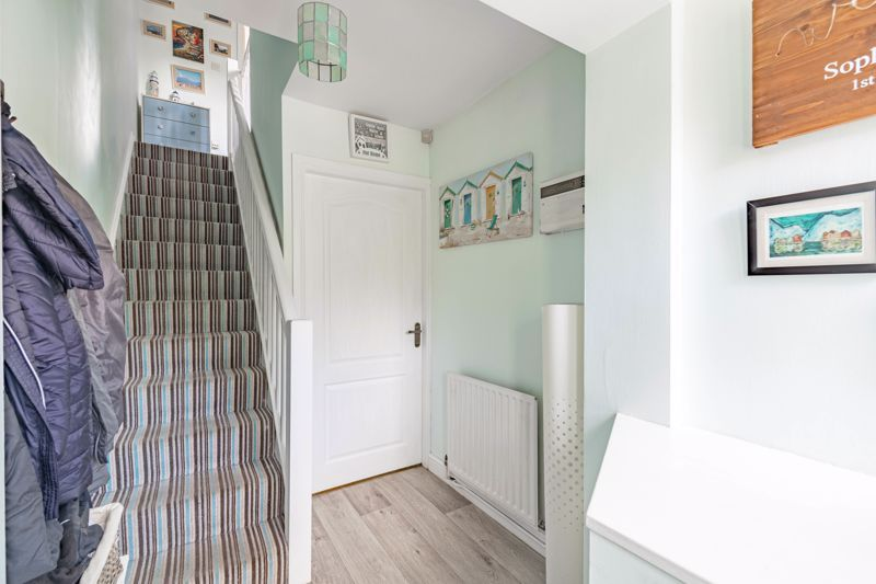 2 bed house for sale in The Forge 2