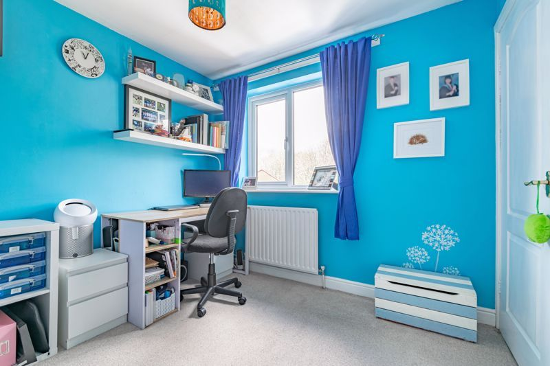 2 bed house for sale in The Forge  - Property Image 11
