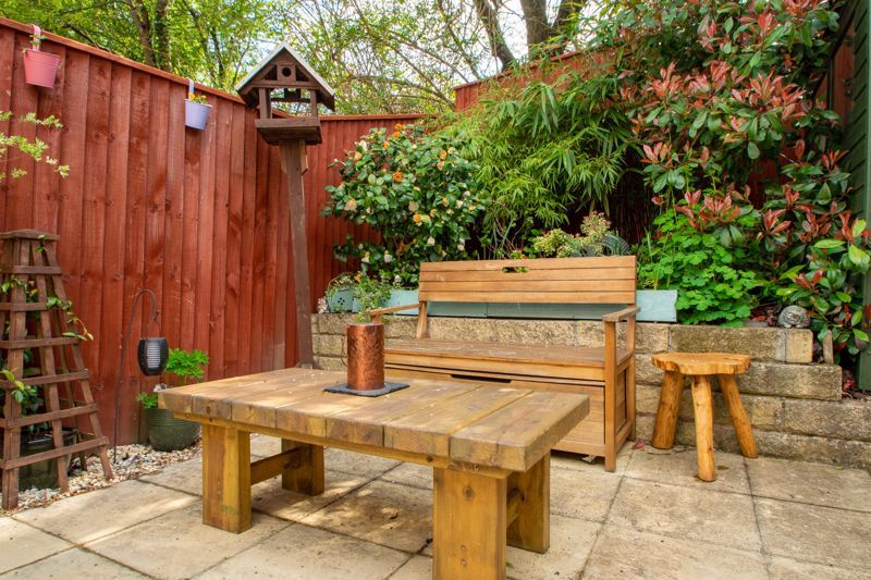 2 bed house for sale in The Forge  - Property Image 14