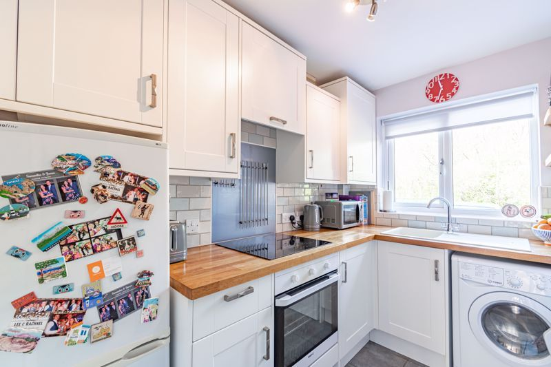2 bed house for sale in The Forge 5