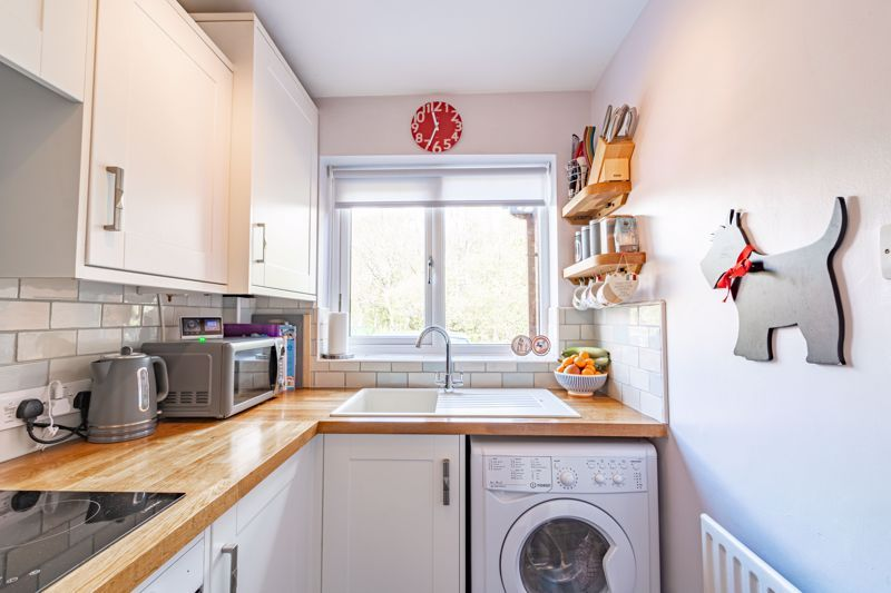 2 bed house for sale in The Forge  - Property Image 6
