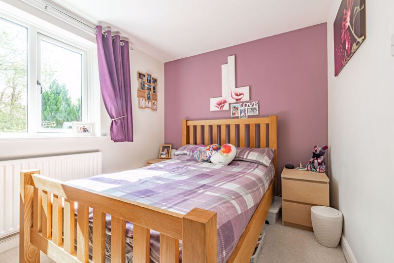 2 bed house for sale in The Forge 9