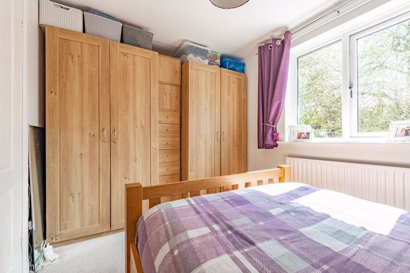 2 bed house for sale in The Forge 10