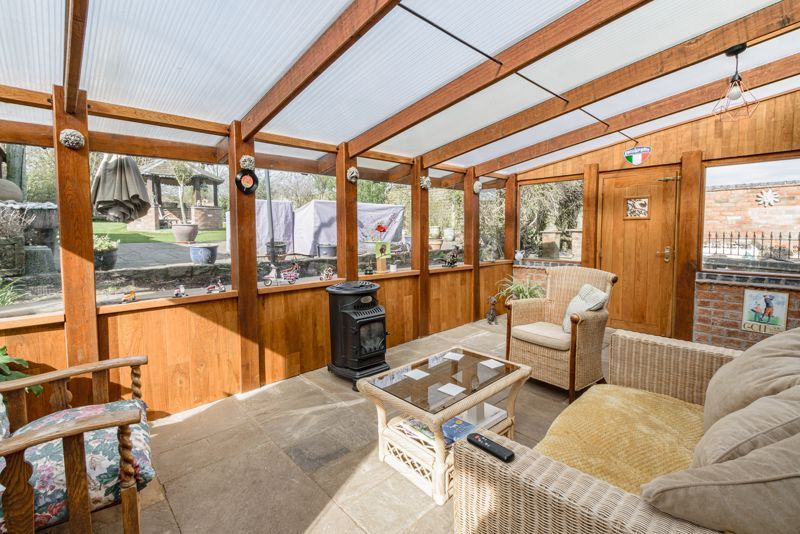 3 bed cottage for sale in Droitwich Road  - Property Image 7